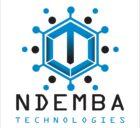 NDEMBA TECHNOLOGIES